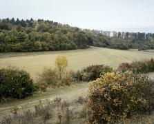 FD de Verdun, oct. 09