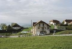 Quintal, octobre 2012