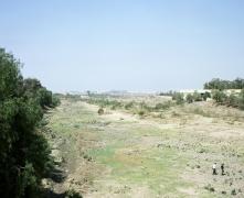 Agadir, mars 2008