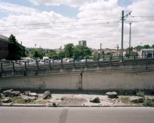 Drancy-Bobigny