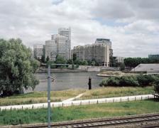Pont de Sèvres