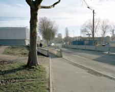 Sevran-Beaudottes