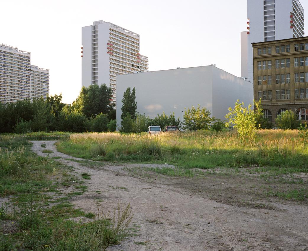 Berlin-SylvainDuffard